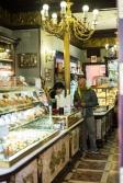 La Riojana, pastelería