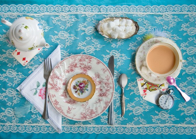 fictitiousdishes_alice