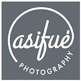 Fotografía profesional en Madrid