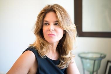 Valeria Correa Fiz