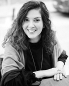 Adriana Bertorelli